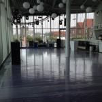 Kick & Stick vloerbescherming - SellcoRent